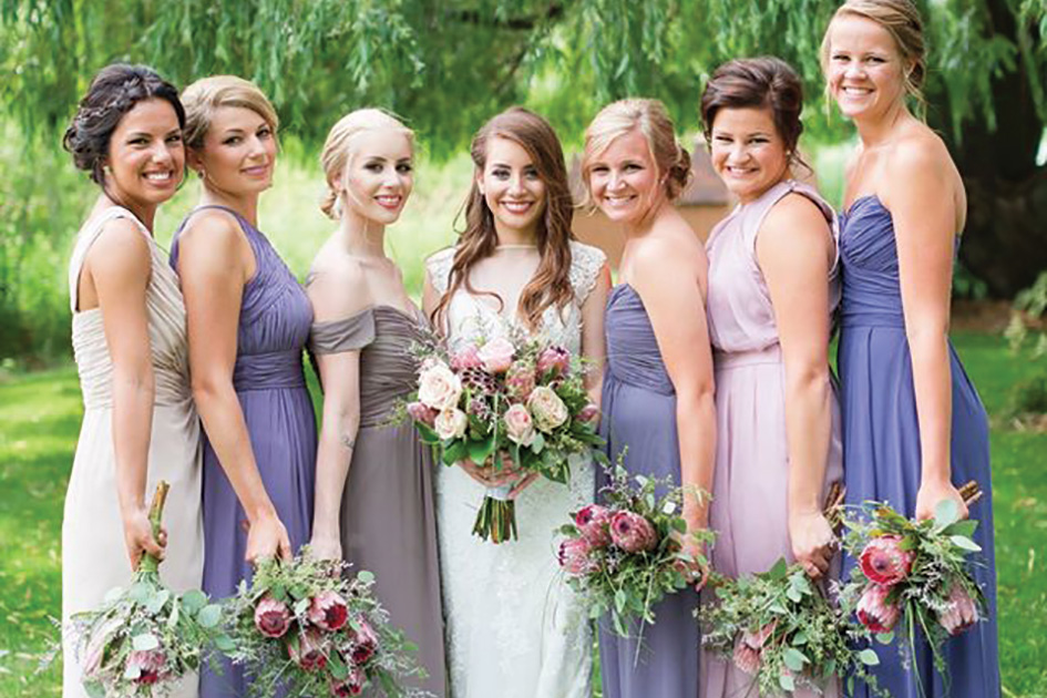 baa9f65bf0aa Erika's Bridal Couture is a locally owned bridal boutique in Neenah  featuring a fantastic curated selection of bridal gowns, bridal accessories  and ...