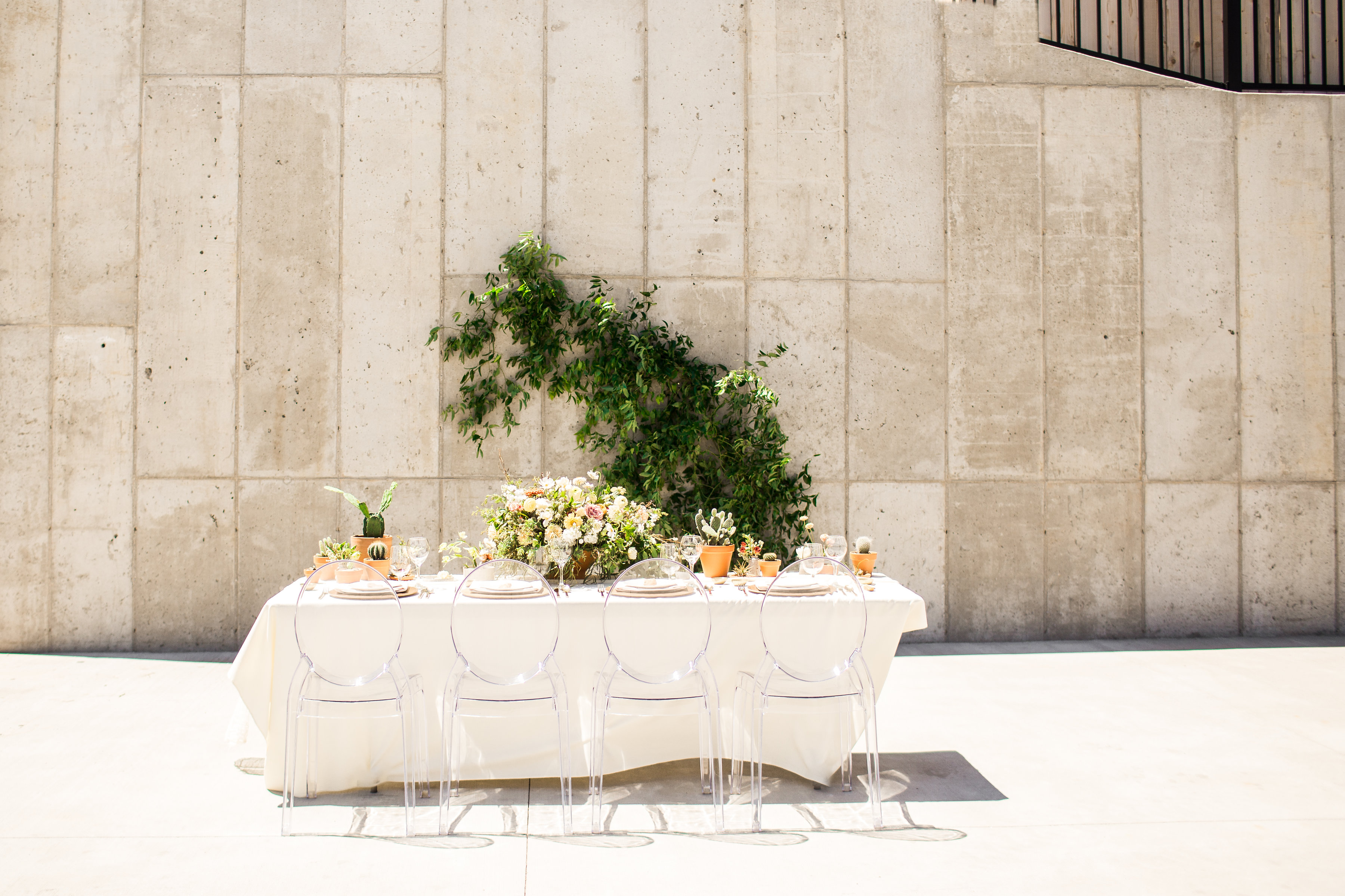 Creative Outdoor Wedding Ideas | Wisconsin Bride