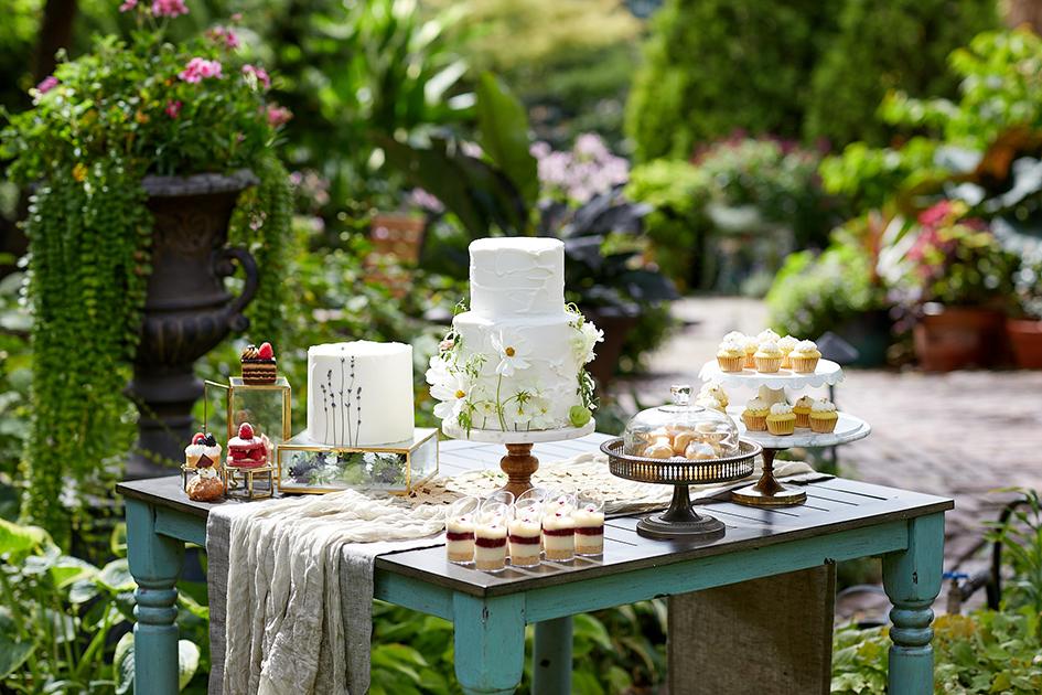 Croi Fine Art Wedding Photography