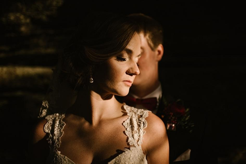 10 fabulous local photographers wisconsin bride junglespirit Image collections