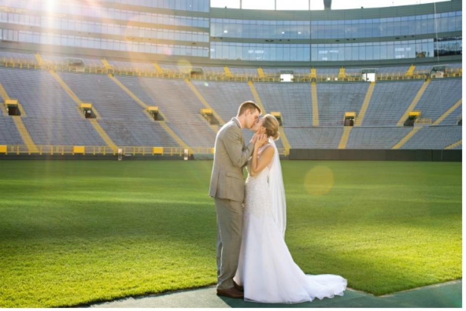 10 fabulous local photographers wisconsin bride gosias photography junglespirit Image collections