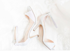 Wedding Lookbook for the Modern Bride | Wisconsin Bride