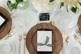 Everything Your Brunch Wedding Needs | Wisconsin Bride