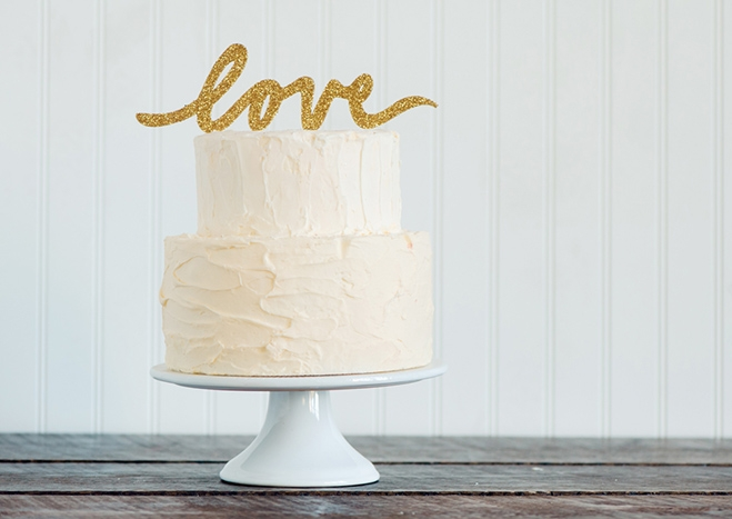 Just What Your Wedding Needs  Handmade Reception and Home Goods by Emily  Steffen. Wisconsin Just What Your Wedding Needs  Handmade Reception and